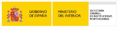 confia-ministerio