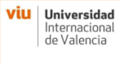confia11-universidad-valencia