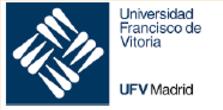 confia5-francico-victoria