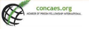 confia6-concaes