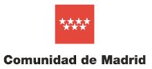 confia8-comunidad-madrid